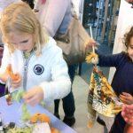 W-sorciere-enfants-atelier