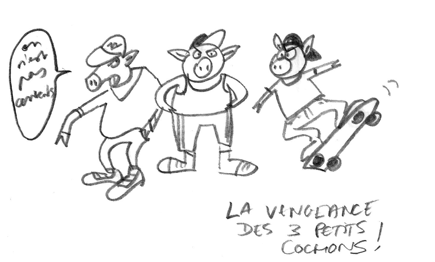 W-cochons1-001